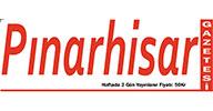 Pınarhisar Gazetesi