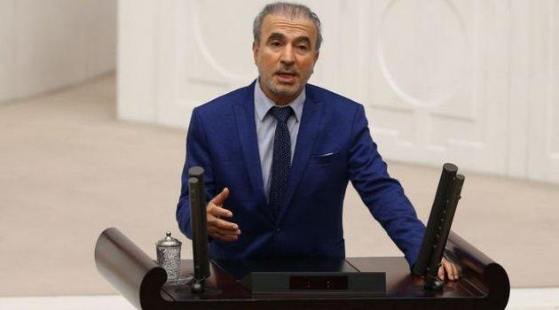 AK Parti'li Bostancı: Kılıçdaroğlu ispatlasın