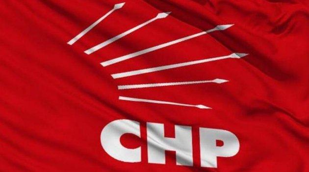 CHP'de ihraç süreci başladı
