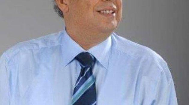 CHP'li Başkan Covid-19 savaşını kaybetti