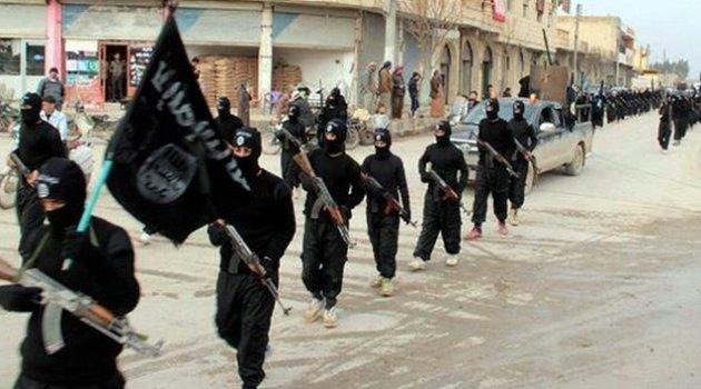 IŞİD, Real Madridli taraftarlara saldırdı