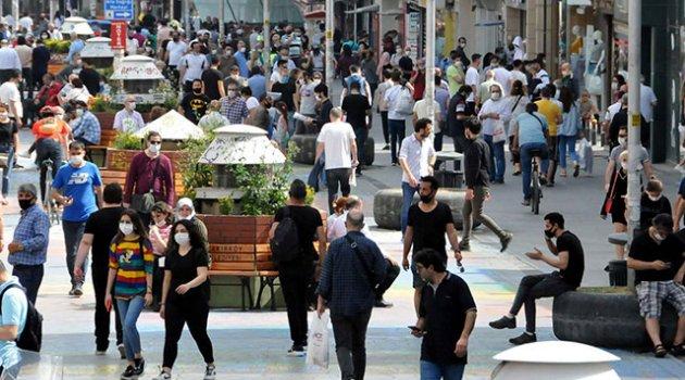 İstanbul'da bayram tedbirleri