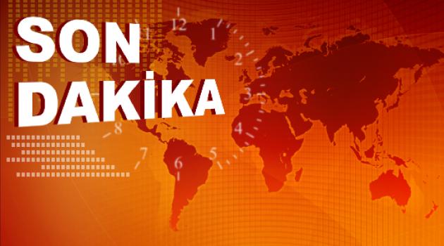 6 Türk mürettebatı özgürlüğüne kavuştu