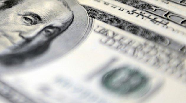 Dolar Cumhurbaşkanı Erdoğan'ın açıkladığı seviyeye yaklaşıyor