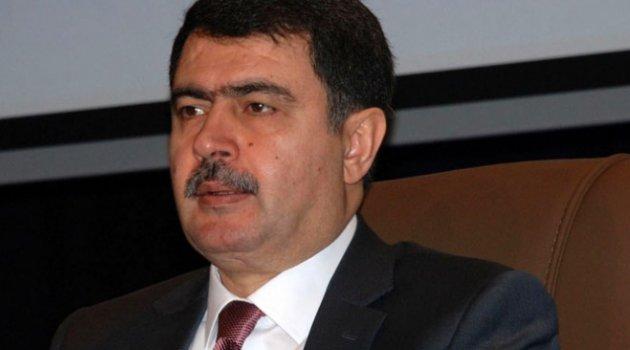 İstanbul Valisi Vasip Şahin'den Suriyelilere vatandaşlık açıklaması