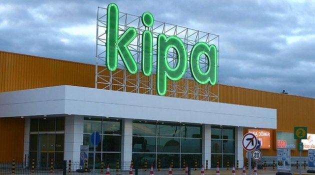 Kipa'nın Migros'a devrine onay