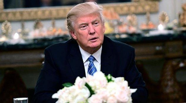 Meksika Dışişleri Bakanı'ndan Trump'a eleştiri