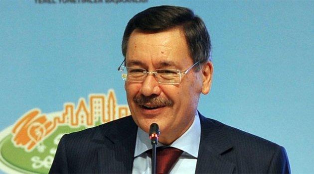 Melih Gökçek, CHP'ye karşı 2 dava daha kazandı