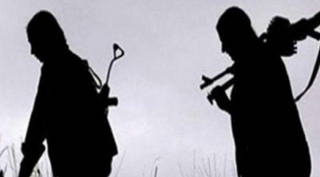 PKK'nın 'turizme darbe' planına tedbir!