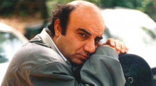 Ünlü yönetmen Melih Gülgen hayatını kaybetti