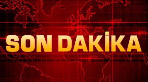 Yargıtay Ergenekon davası kararını usulden bozdu