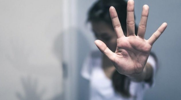 Öğrencilere cinsel tacizde bulunan öğretmene hapis cezası