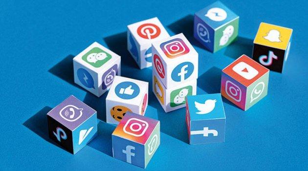 Sosyal medya konusunda aileler dikkat