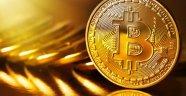 ABD'de yatırımcıların yüzde 55'i Bitcoin diyor