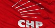 CHP'li Başkan tacizden suçlandı