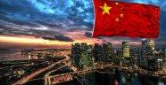 Çin'in dijital para birimi açık ara önde