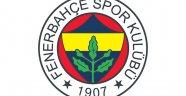 Fenerbahçe'de 2 ismin test sonucu negatife döndü