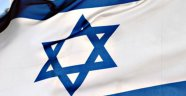 İsrail'den Hizbullah'a tehdit
