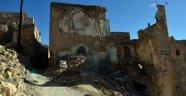 Mardin'de 'tarih' yıkılıyor