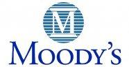 Moody's'ten Türk bankaları için önemli açıklama
