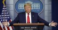New York Times'tan çaprıcı iddia: Trump 10 yıldır hiç vergi ödemedi