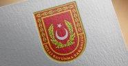 Saros Körfezi'nde silah eğitimleri icra edildi