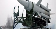 Savunmada yeni güç 'Bora'