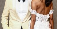 Soner Sarıkabadayı evlendi