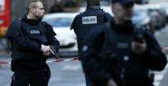 Terör Paris turizmini etkiledi