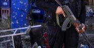 Yemen'de El Kaide, polis merkezine saldırdı: 8 ölü