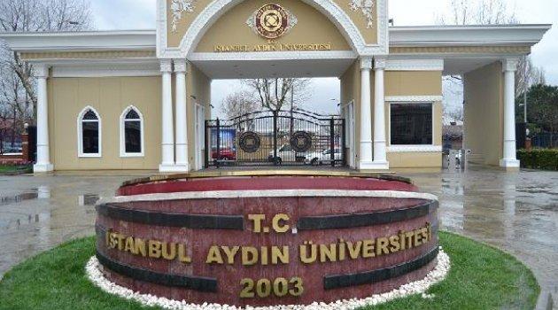 Türk Üniversitelerinin başarısı
