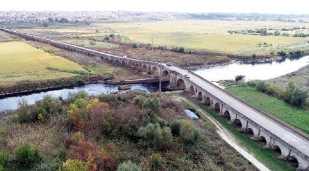 Uzunköprü için koruma talebi