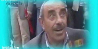 Türk Televizyonları Nelerini Görmedi ki